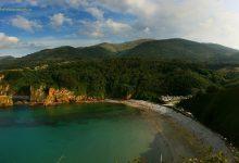 Playa de Cadavedo (4)_redimensionar