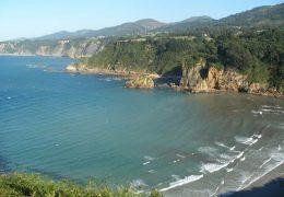 Playa-de-Cadavedo-3