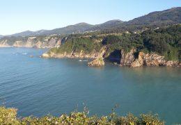 Playa de Cadavedo-5