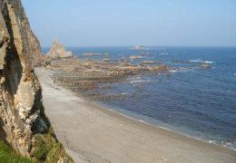Playa-de-Quintana