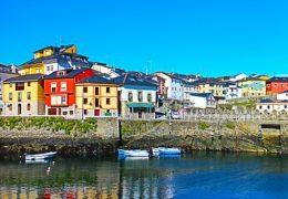 Puerto-de-Vega-Asturias